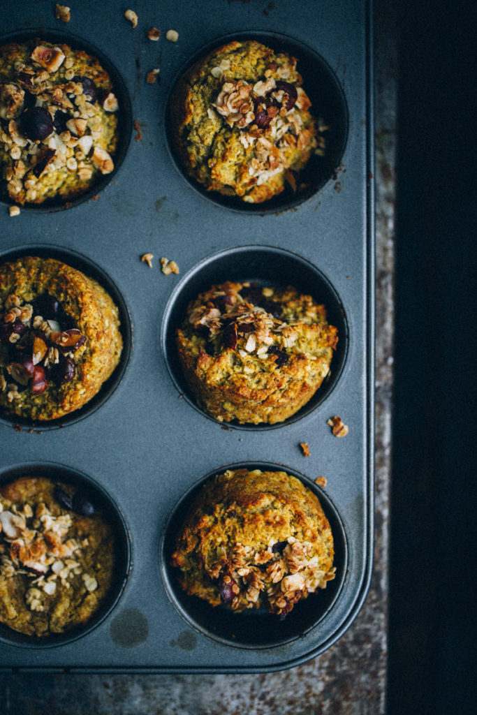 16oct20-sweetpotato_muffins-51