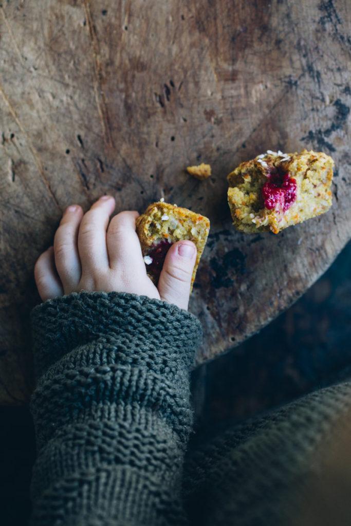 16dec06-muffins2-18