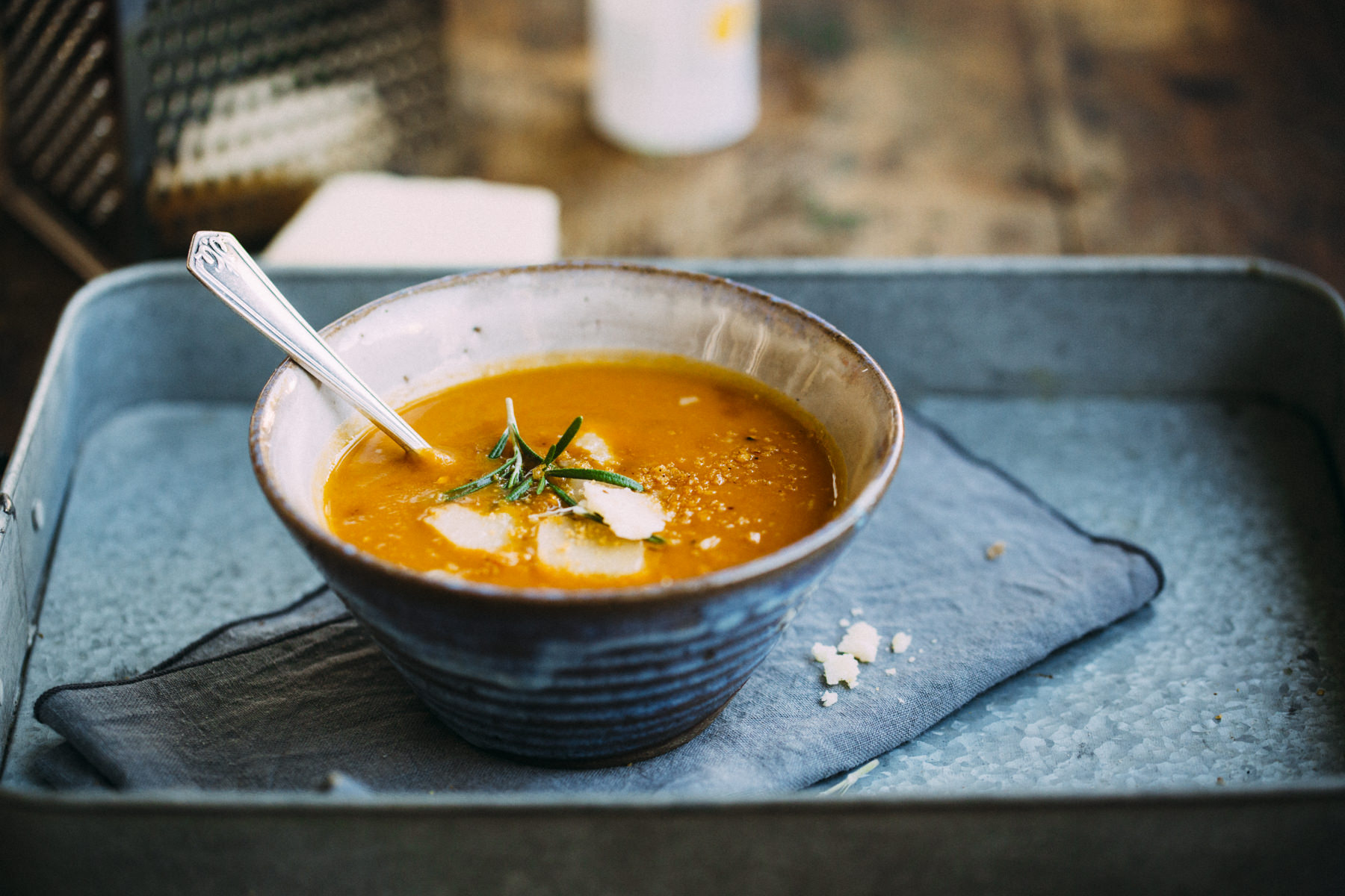 16nov17-miso_sweet_potatosoup-37