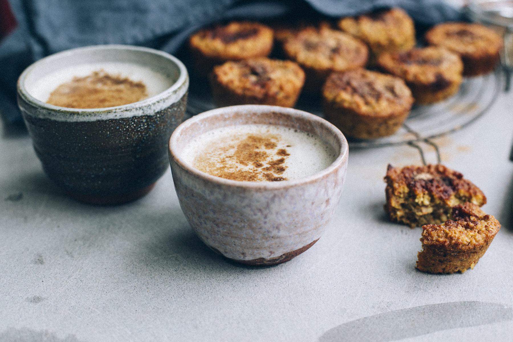 16oct31-carrot_muffins-09